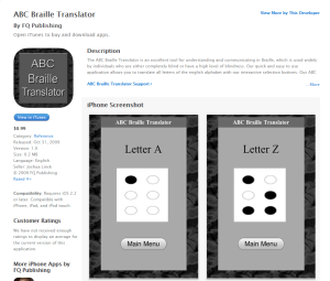 Imagem website ABC_Braille_translator
