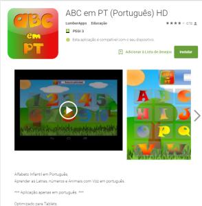 Imagem website ABC_em_Português