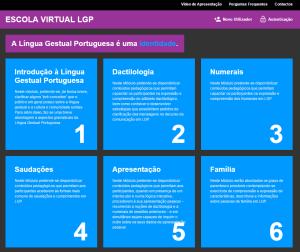Imagem website curso_online_LGP