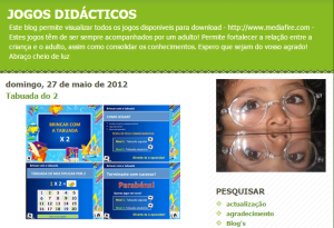 Imagem do website jogos_didaticos