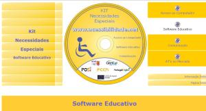 Imagem website kit_necessidades_especiais