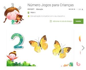 Imagem website Números_e_Jogos_crinacas