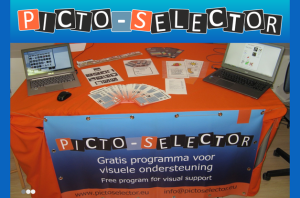 rsz_picto_selector