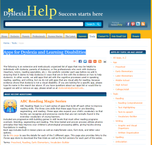 apps_for_dyslexia_&learning_disabilities